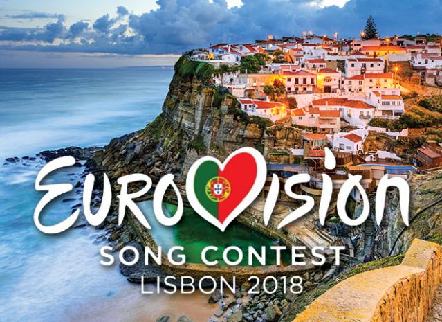 Кто победил во втором полуфинале Евровидения-2018