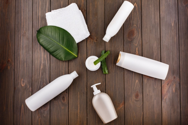 """<a  data-cke-saved-href=""""https://www.freepik.com/free-photo/white-towel-bottles-of-shampoo-and-conditioner-lie-on-a-table-with-green-leaf-and-aloe_2612567.htm"""" href=""""https://www.freepik.com/free-photo/white-towel-bottles-of-shampoo-and-conditioner-lie-on-a-table-with-green-leaf-and-aloe_2612567.htm"""">Designed _cke_saved_href=""""https://www.freepik.com/free-photo/white-towel-bottles-of-shampoo-and-conditioner-lie-on-a-table-with-green-leaf-and-aloe_2612567.htm""""Designed _cke_saved_href=""""https://www.freepik.com/free-photo/white-towel-bottles-of-shampoo-and-conditioner-lie-on-a-table-with-green-leaf-and-aloe_2612567.htm""""Designed _cke_saved_href=""""https://www.freepik.com/free-photo/white-towel-bottles-of-shampoo-and-conditioner-lie-on-a-table-with-green-leaf-and-aloe_2612567.htm""""Designed _cke_saved_href=""""https://www.freepik.com/free-photo/white-towel-bottles-of-shampoo-and-conditioner-lie-on-a-table-with-green-leaf-and-aloe_2612567.htm""""Designed _cke_saved_href=""""https://www.freepik.com/free-photo/white-towel-bottles-of-shampoo-and-conditioner-lie-on-a-table-with-green-leaf-and-aloe_2612567.htm""""Designed by Freepik</a"""