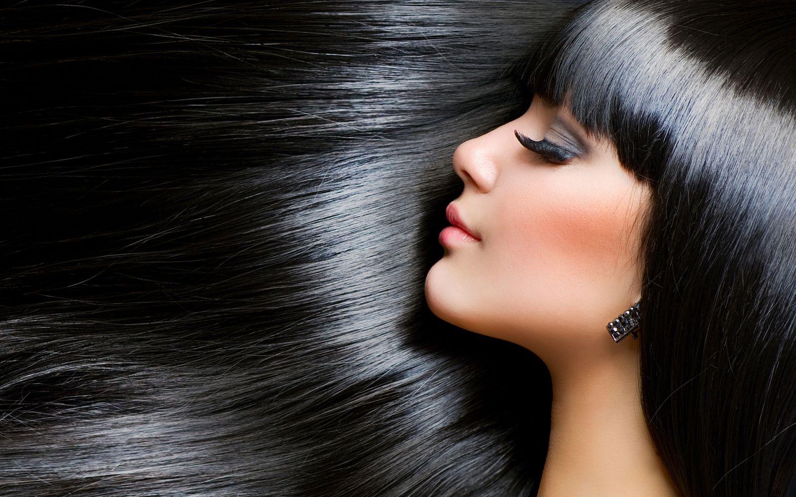 Картинки по запросу волосы