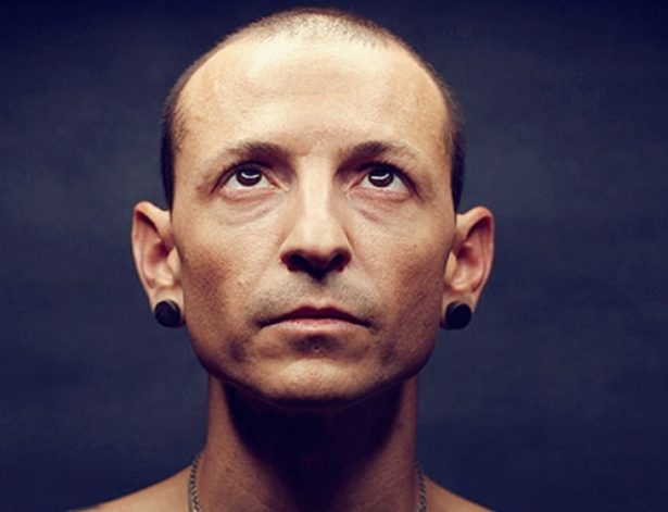 Фанаты группы Linkin Park хотят сделать в российской столице стену памяти Беннингтона