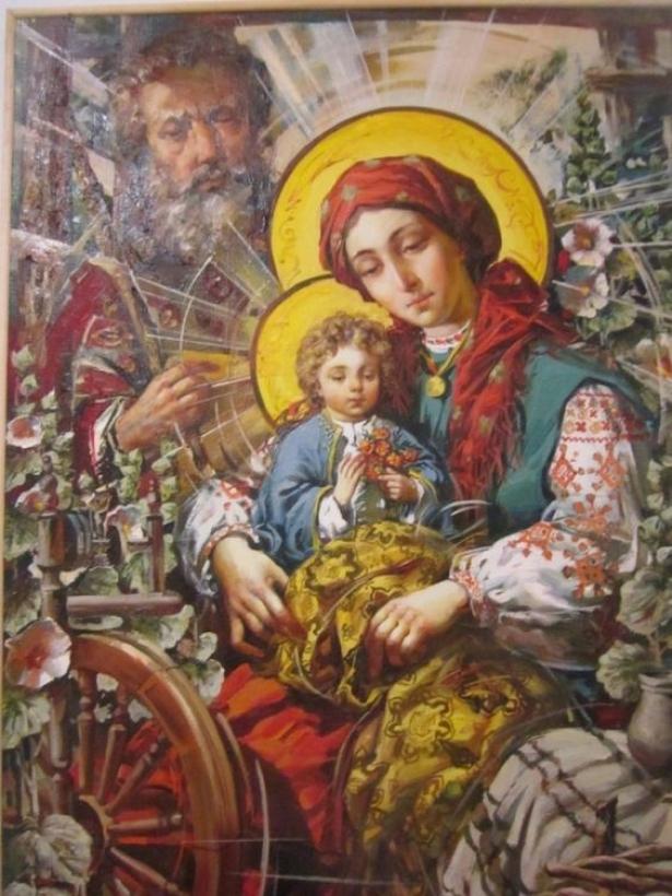 Первая печатная книга в россии с указанием выходных данных апостол