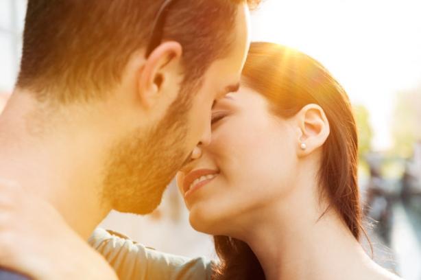 Как написать хочу прикосновений и поцелуев на теле любимый фото 779-792
