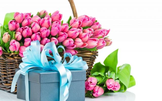 история праздника 8 марта в разных странах мира