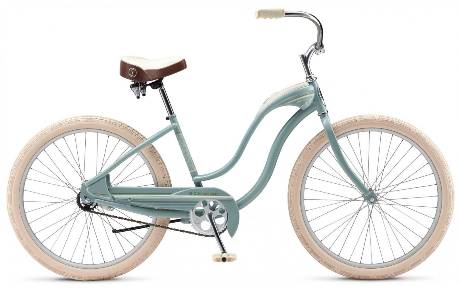 Секс на седле велосипеда 26 фотография