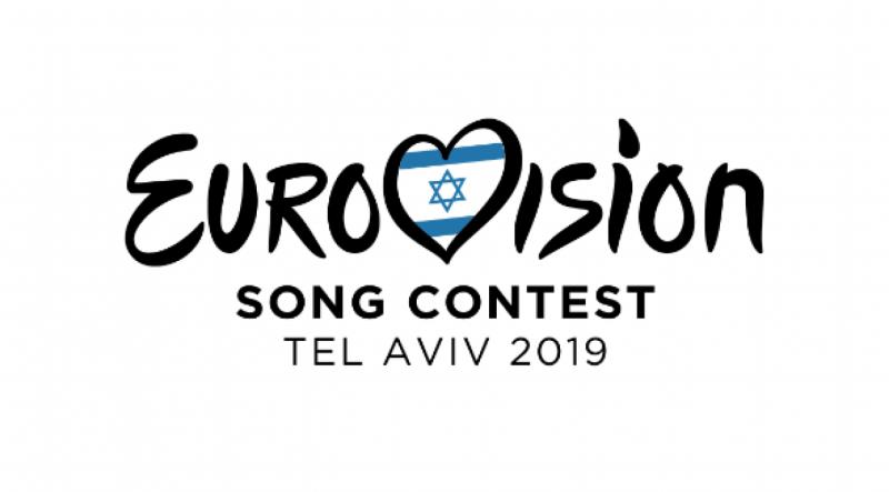 участники второго полуфинала евровидения 2019