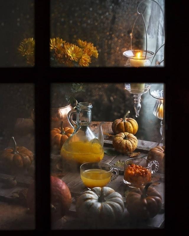 гороскоп на неделю с 29 октября по 4 ноября