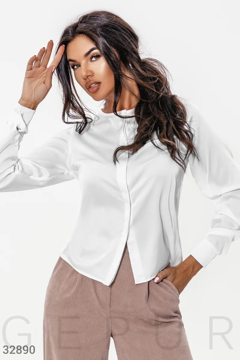 белый наряд