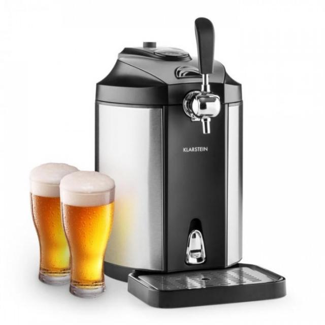 Охладитель для пива