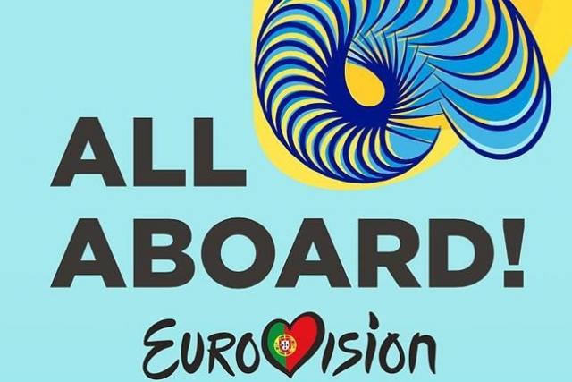 порядок выступления участников второго полуфинала евровидения 2018