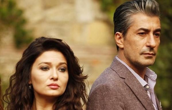 Стамбульская невеста турецкий сериал смотреть онлайн
