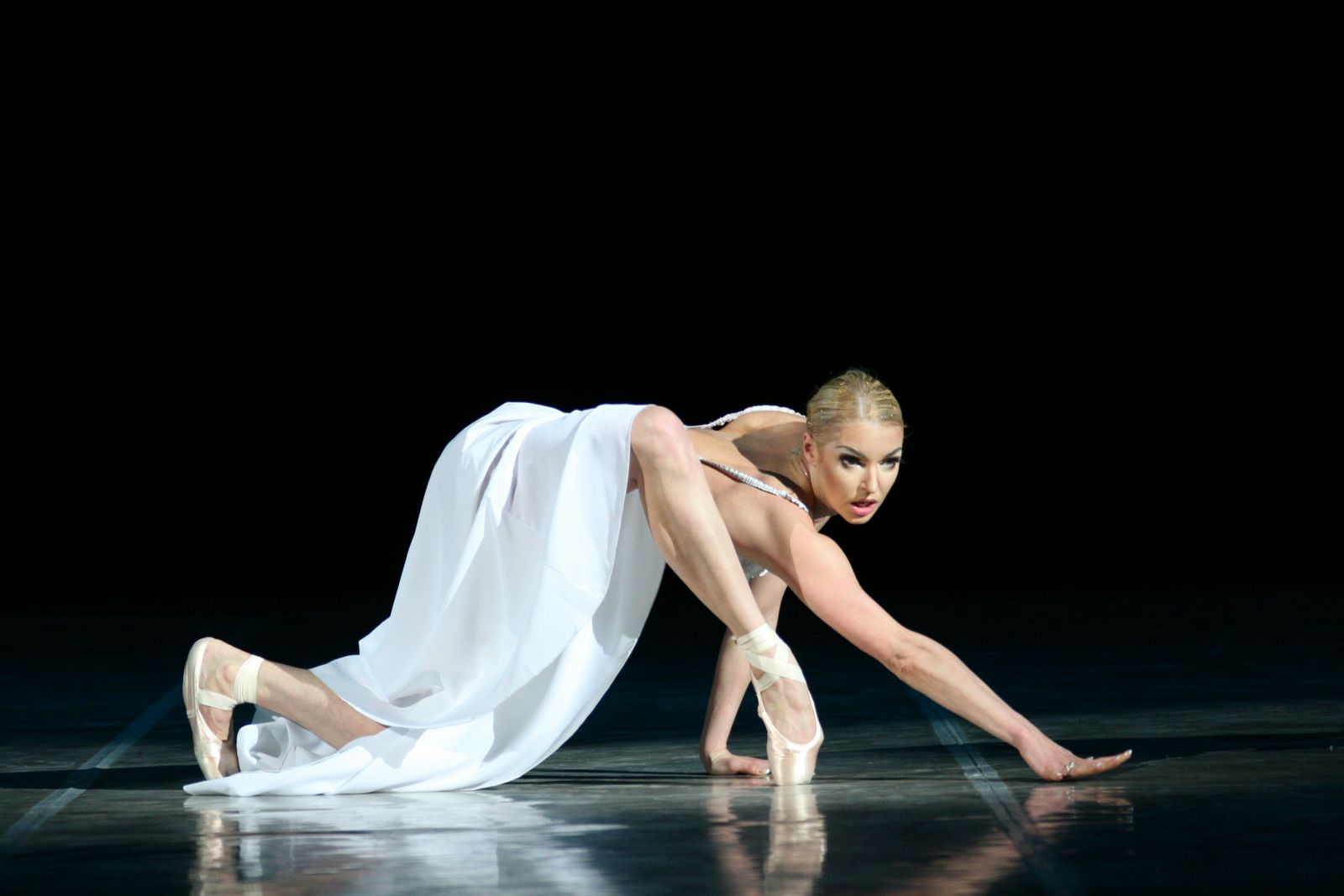 Фото известных мужчин балерин 12 фотография