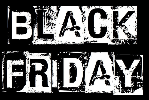 Black-Friday_001-e1478523896727.jpg
