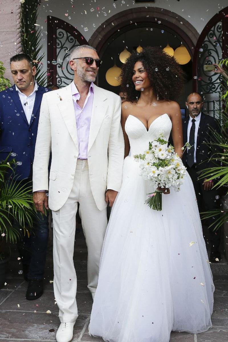 свадьба кунаки и касселя
