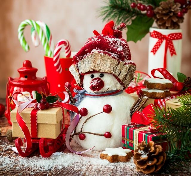православный календарь на декабрь 2019 года