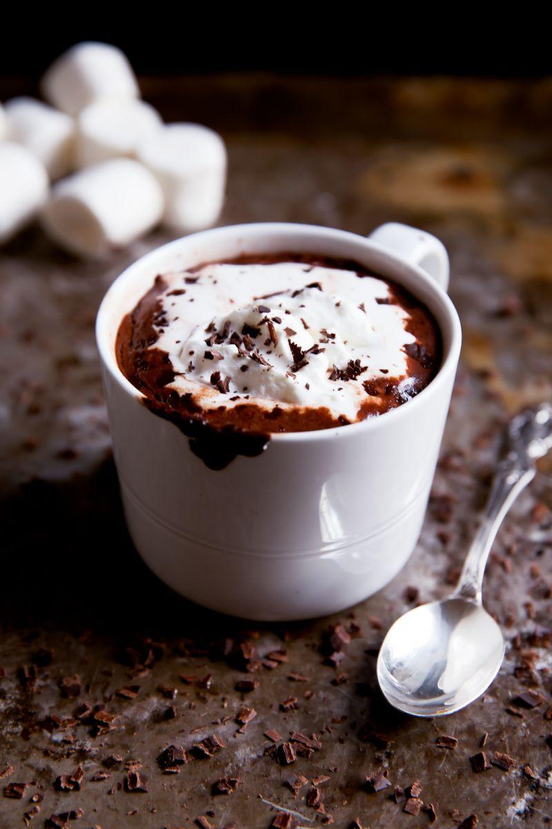 Кокосовое молоко шоколад секс