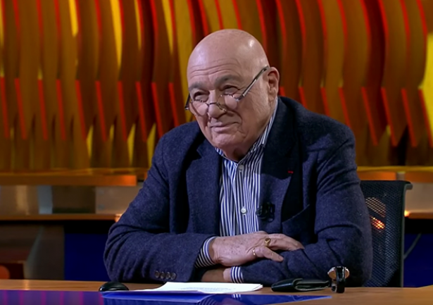 Собчак пригрозила корреспонденту судом завопрос о«мелких гаденышах»