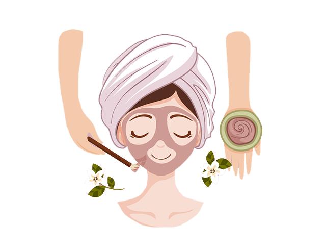Как справиться с акне: 15 советов по уходу за проблемной кожей - обзор