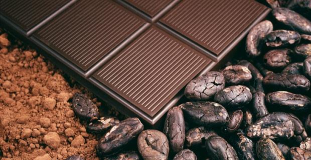 топ 10 лучших продуктов для похудения
