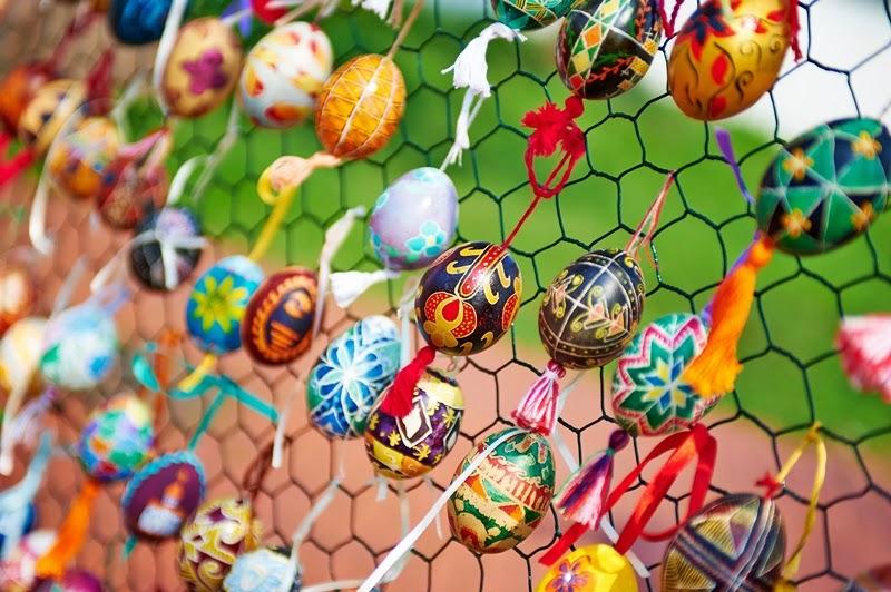Календарь 2017 с праздничными днями в казахстане