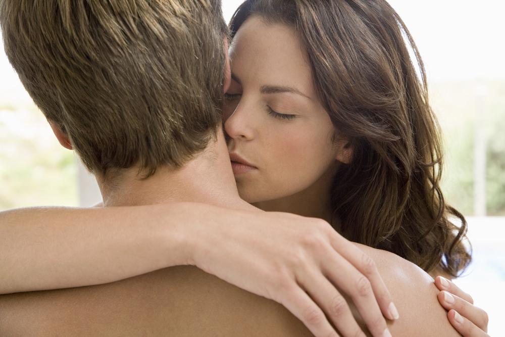 Кто больше любит секс мужчины или женщины