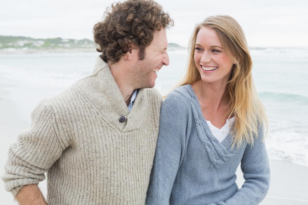 Секс между мужчиной и молодой девушкой 30 фотография
