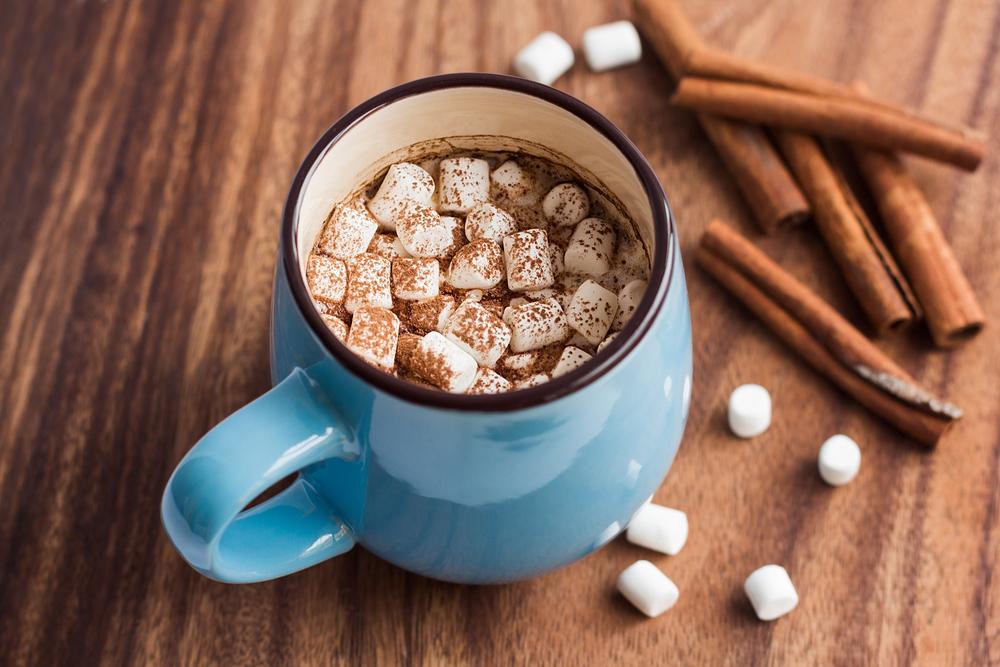 Картинки по запросу Горячий кофе сверху сливки