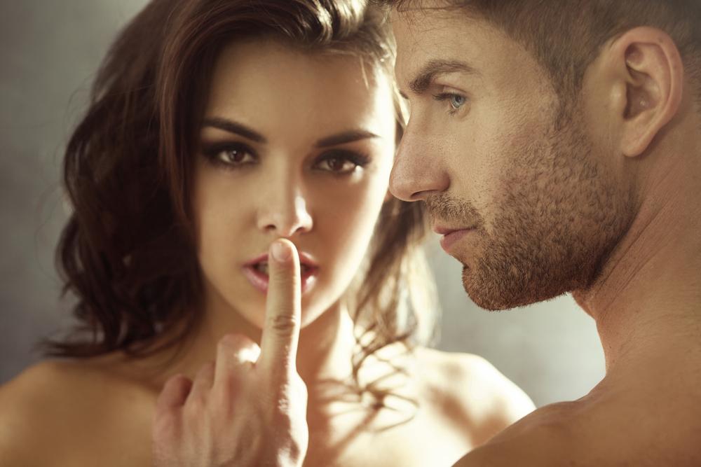 как определить хорошего любовника