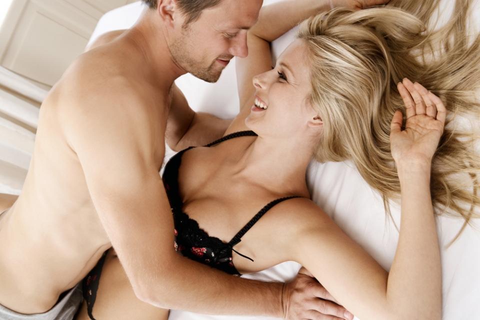 orgazm-v-kontakte-video-sisters-porno-gospozha