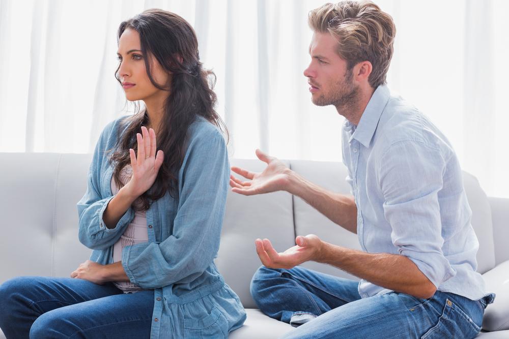 Нечестные отношения: причины, почему мужчины обманывают женщин - фото №6