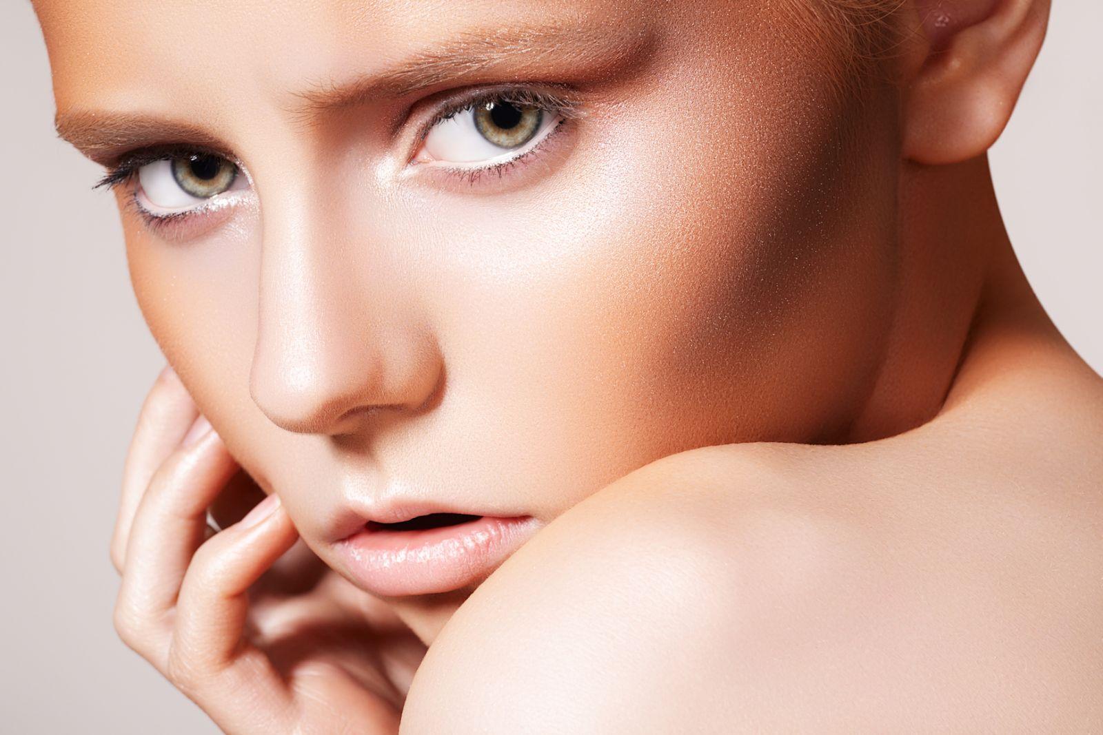 Какой крем под макияж выбрать