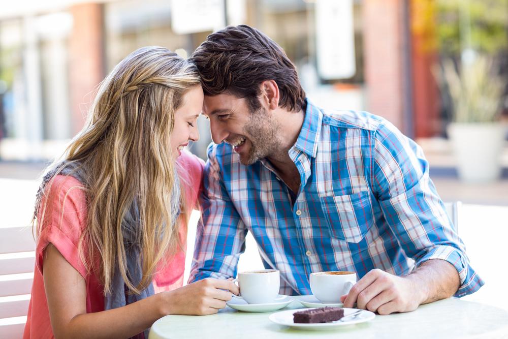 Федор Фомин советует парам развивать отношения