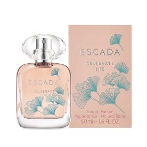 WOW-новинки: парфюмерия на весну 2019