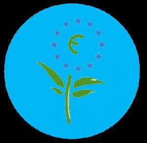 эколейбл европейского союза значение описание фото