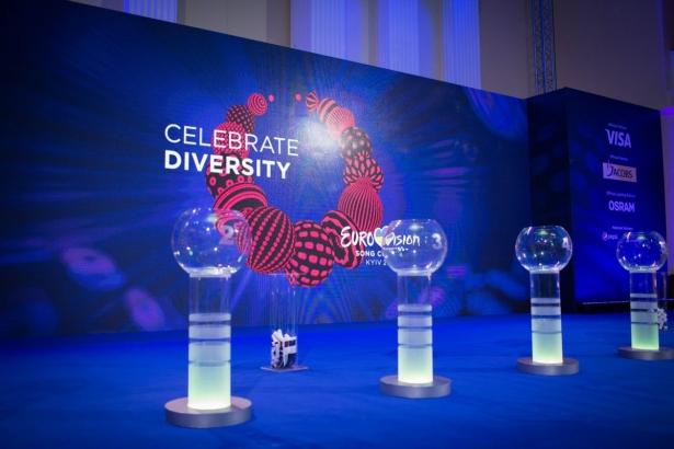 Стало известно имя фаворита «Евровидения-2017»