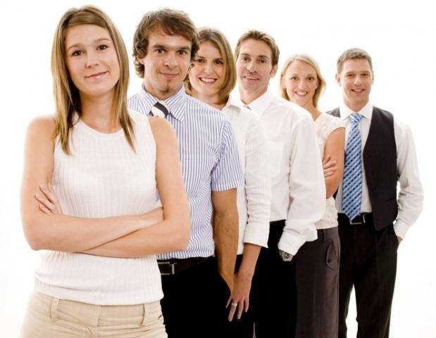 Обертывания для похудения - команда специалистов