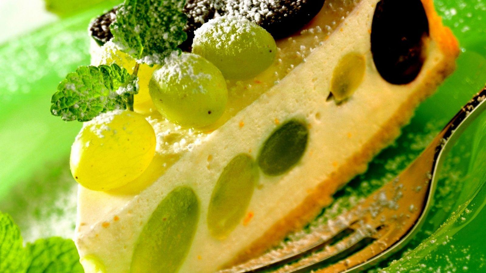Сладкие блюда без выпечки рецепты с фото