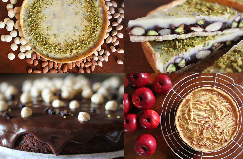 печь пироги на продажу