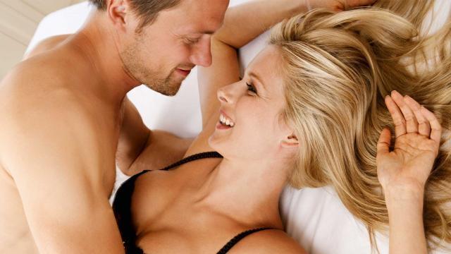Портятся отношения из за орального секса