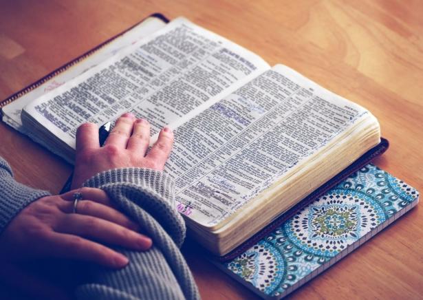 Седьмая неделя поста: духовные размышления, Чистый четверг и последние дни строгого питания