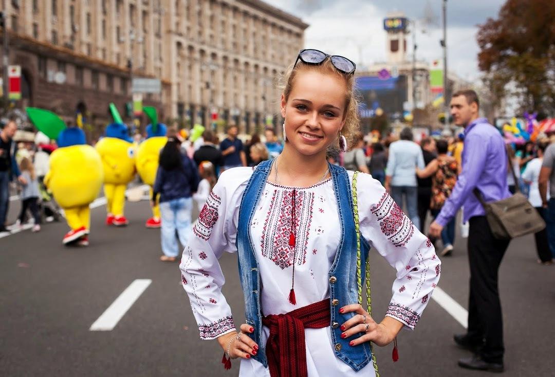 Смотреть читать бесплатно про секс в украине 10 фотография