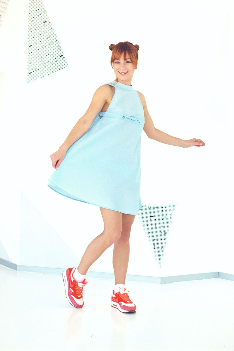Одежда Больших Размеров Зеленоград С Доставкой