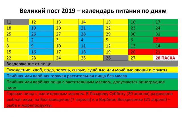 https://hochu.ua/cat-prazdniki/article-90776-data-prazdnovaniya-pashi-v-2019-godu-podrobnaya-informatsiya/