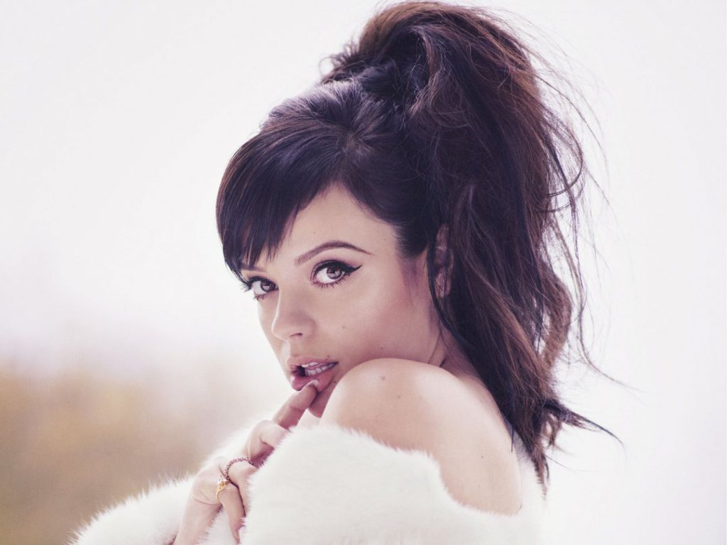 lily allen - not fair lyricslily allen smile, lily allen not fair, lily allen littlest things, lily allen 22, lily allen fu you, lily allen littlest things скачать, lily allen smile перевод, lily allen скачать, lily allen smile скачать, lily allen - the fear, lily allen alfie, lily allen sheezus, lily allen ldn, lily allen перевод, lily allen - not fair lyrics, lily allen слушать, lily allen 22 lyrics, lily allen the fear lyrics, lily allen 22 скачать, lily allen lyrics