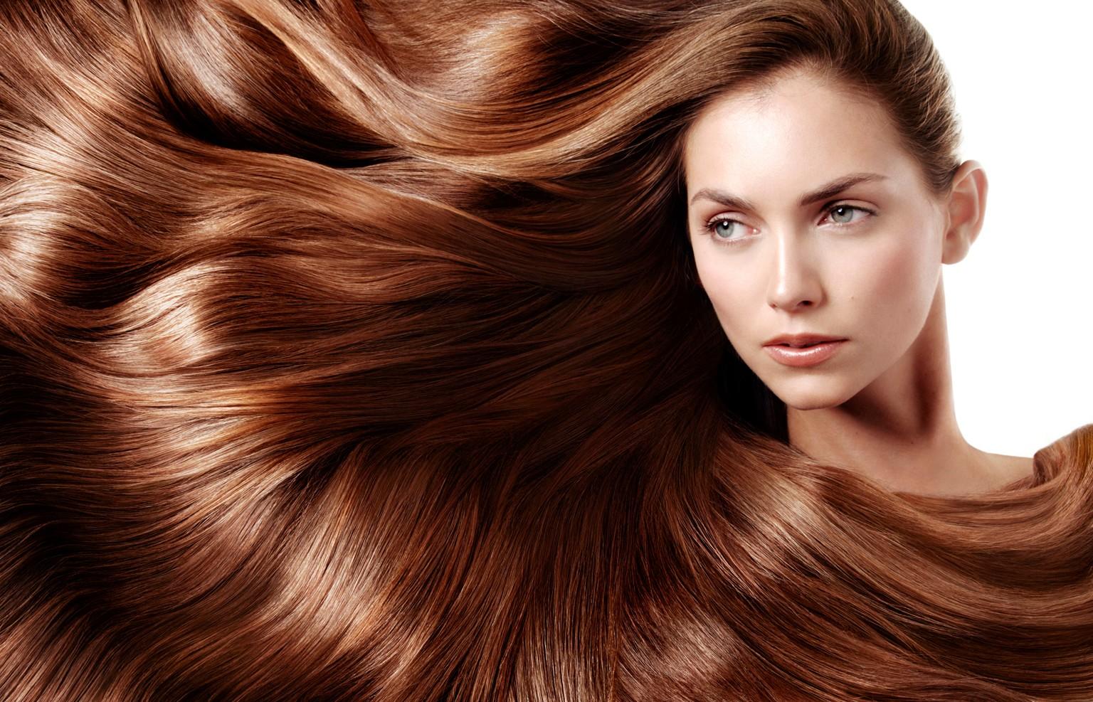 Из-за аллергии выпадают волосы у ребенка