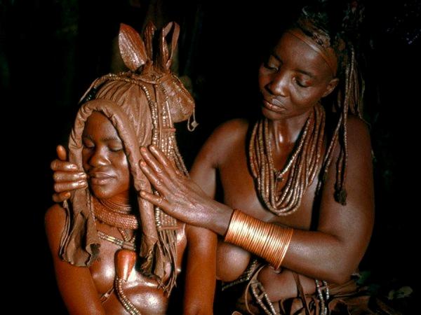 Индусы ритуалы в первую брачную ночь видио секс