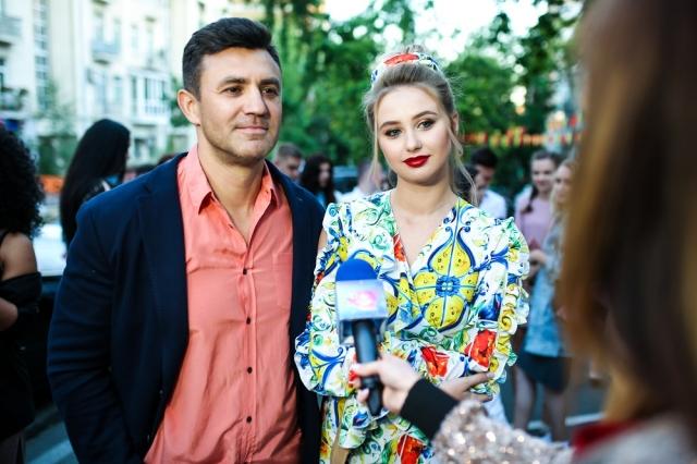 MEDIASIESTA_Тищенко с женой