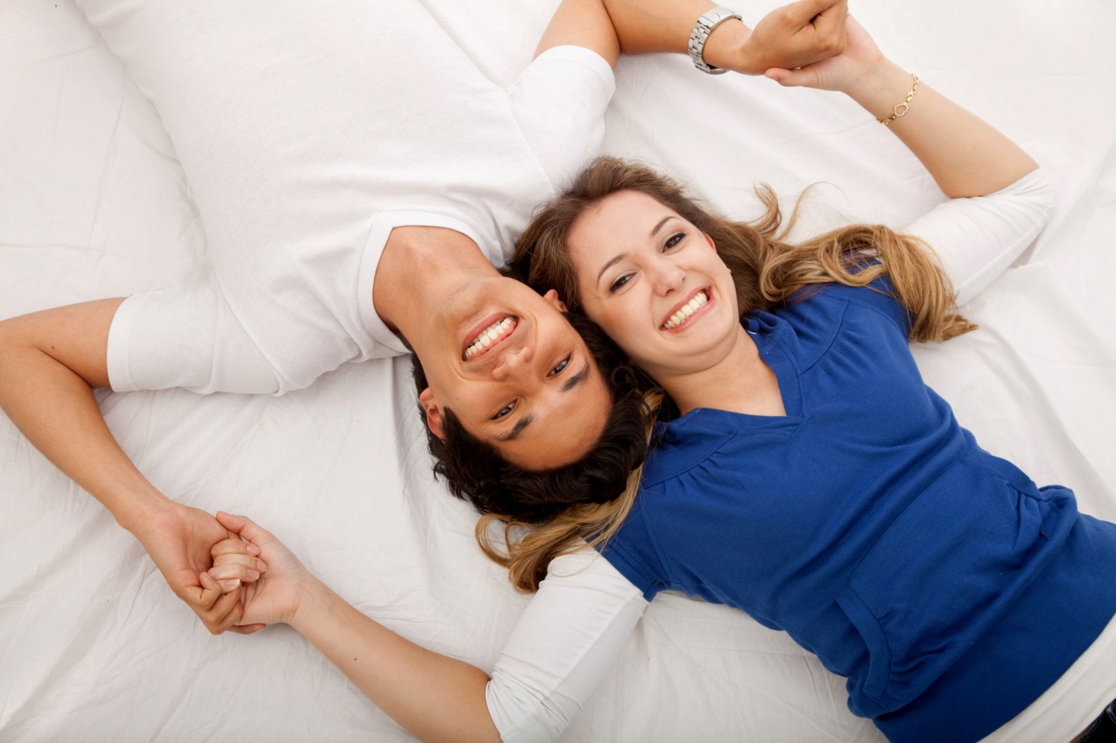 Секс с мужем во время его измены