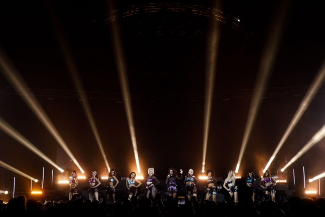 каменских малума концерт фото