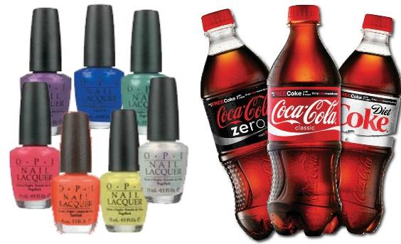 OPI-Coca-Cola jpgOpi Coca Cola