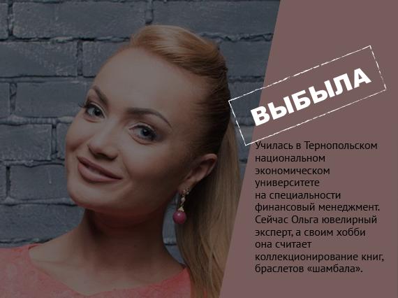 video-golih-molodih-devushek-russkih
